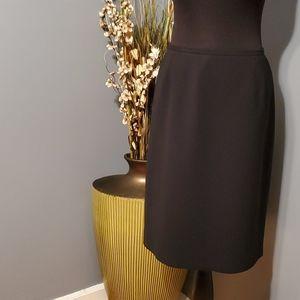Anne Klein Skirt size 14P